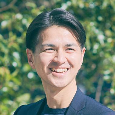 古川 圭介 Keisuke FURUKAWA