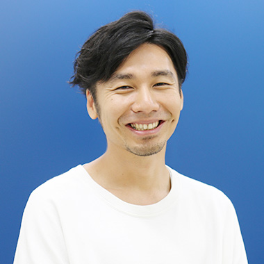 本郷 純 Jun Hongo