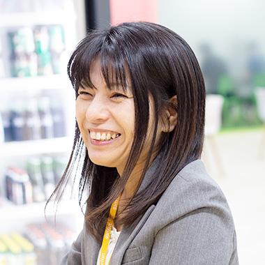 伊東 あやの Ayano ITO