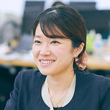 大川 圭 Kei OKAWA
