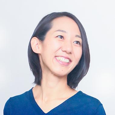 大瀧 聡美 Satomi OTAKI