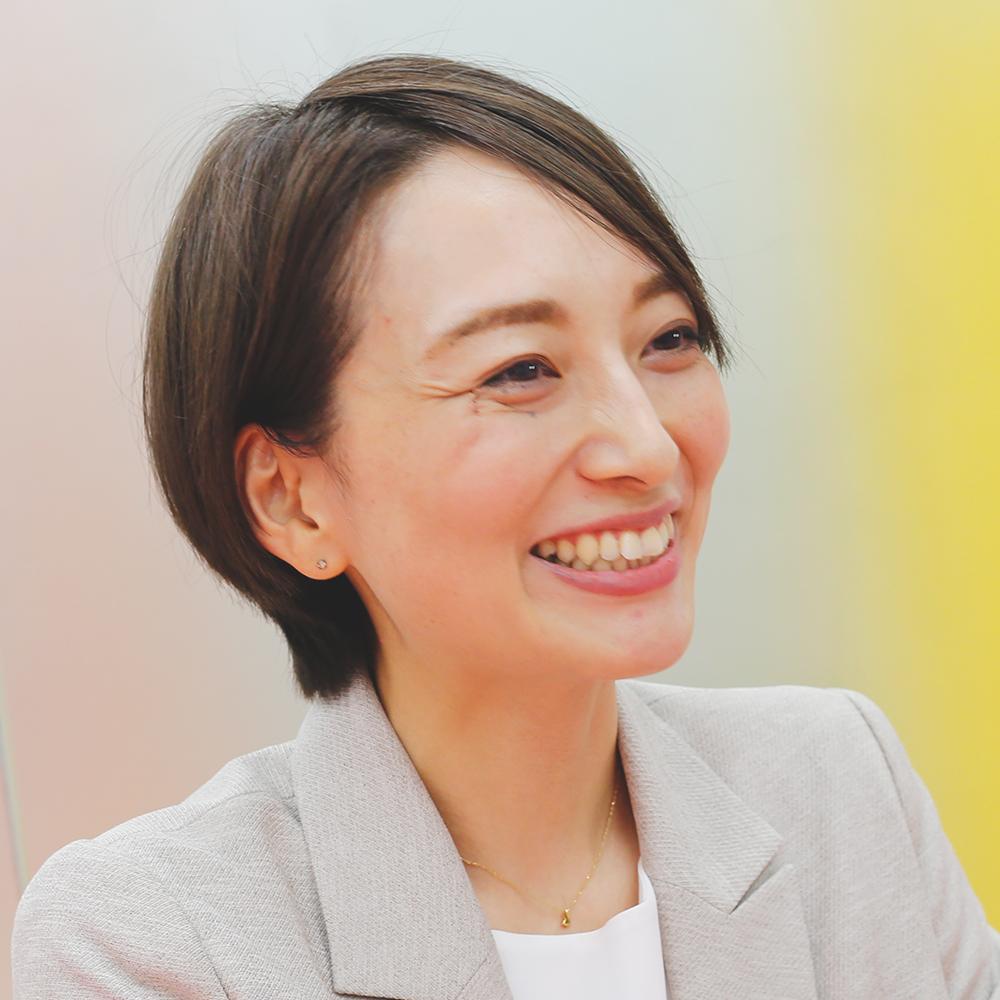 玉田 規子